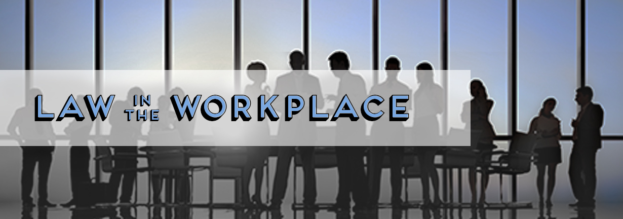 Law Workplace Header Final