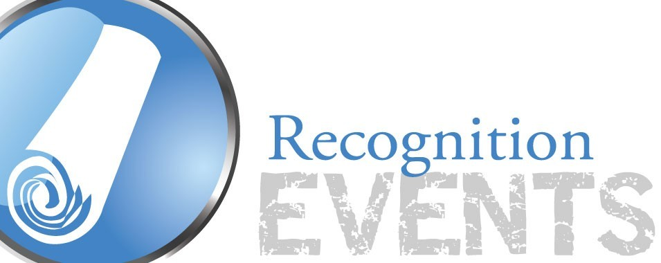 Recognition-Events---scroll2