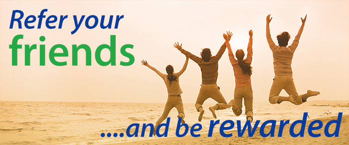 Refer-a-Friend-and-be-rewarded
