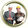 Employee/Contractor Legal Plan